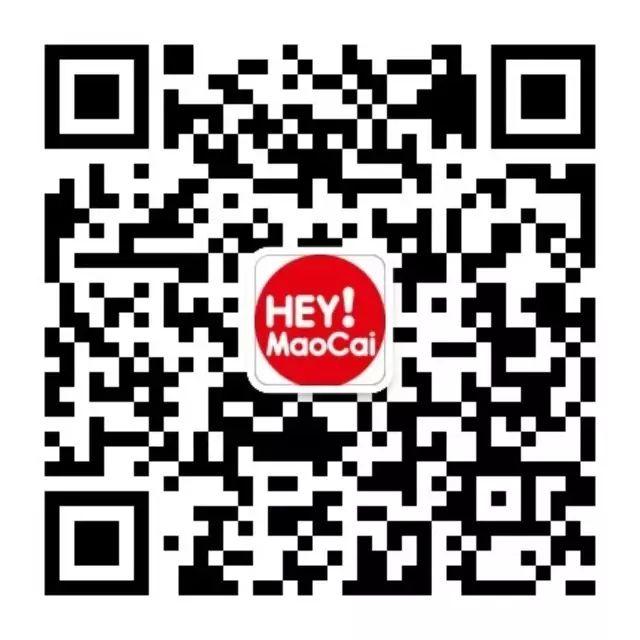 微信图片_20200623160437.jpg