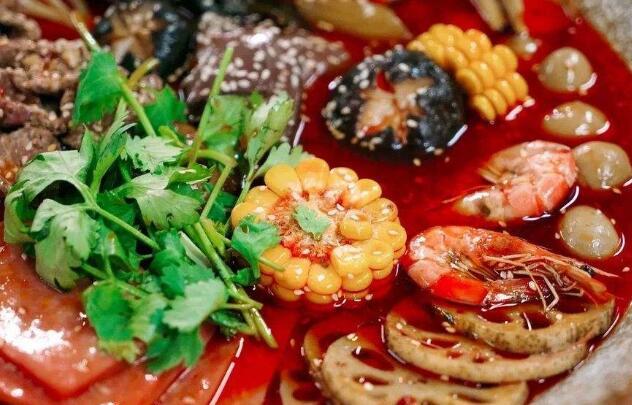 冒菜的常见底料配方有哪些